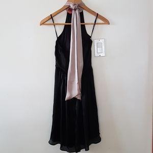 Ark & Co Dresses - ark & co. Licorice Dish Dress
